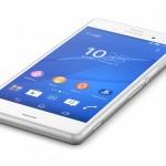 Sony zúží mobilní divizi o tisícovku zaměstnanců