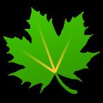 Aplikace Greenify zrychluje Android zařízení hibernací stále jedoucích aplikací