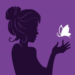 aplikace pro ženy