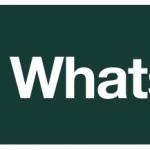 WhatsApp používá více než 700 milionů aktivních uživatelů