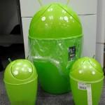 10 druhů Android aplikací, kterým byste se měli vyhnout obloukem