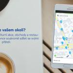 Mapy Nokia HERE pro Android překonaly jeden milion stažení