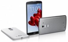 LG G Pro 2 obdrží Lollipop update| Zatím pouze v Korei