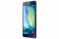 Samsung uvádí na český trh Galaxy A3 a Galaxy A5