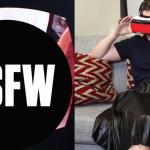 Podívejte se na reakce lidí sledující porno skrze virtuální realitu Samsung Gear VR