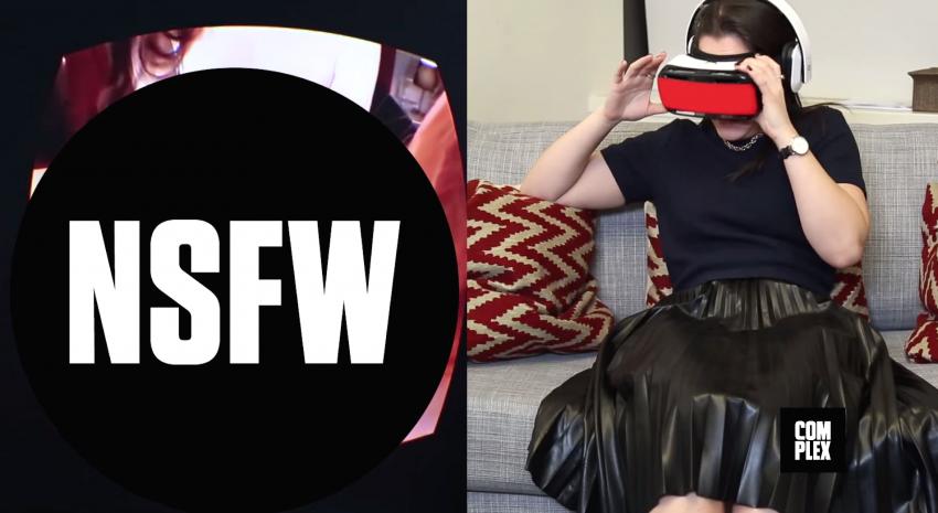 Samsung-Gear-VR-porn-NSFW-1