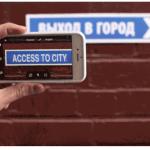 Nová aplikace Google překladače přichází s několika vylepšeními