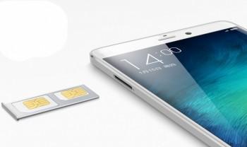 Xiaomi chystá útok na Apple, vymění Vám iPhone za Xiaomi Mi Note