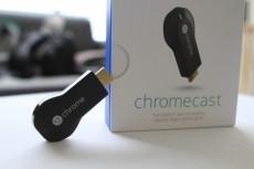 chromecast-with-box-1024x683