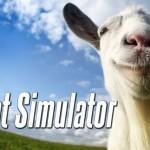 Goat Simulator přichází s další porcí šílenosti