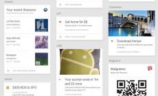 google-now-app-cards