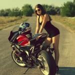 TOP 10 nejstahovanějších motorkářských pozadí