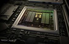nVidia Tegra X1 - zabiják všech mobilních procesorů