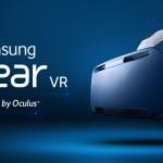 """,,Až příliš reálný"""" Samsung Gear VR v novém promu"""