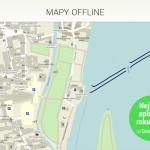 8 nejlepších offline GPS map pro Android