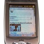 Když byly mobilní telefony v plenkách část II