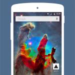 Tip na aplikaci: HPSTR přizpůsobí živou tapetu dle libosti