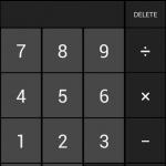 Může kalkulačka zamaskovat Messenger? Může!