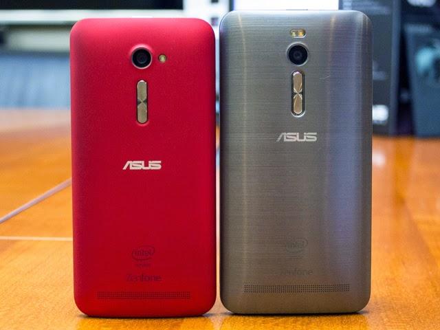 Asus-ZenFone-2 (1)