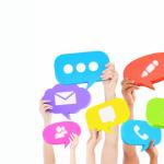 Tip|Disa – Facebook messenger, Whatsapp a zprávy v jednom