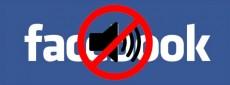 Facebook_vypnuty_zvuk
