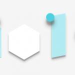 Google I/O 2015 se uskuteční 28 – 29. května