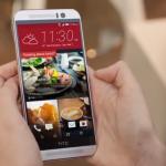 Reklamní spot: HTC One M9