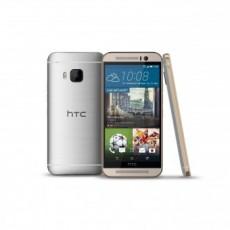 HTC One M9 1