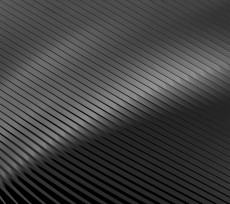 LG-G-Flex-2-Wallpaper-04