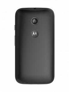 MotoE2
