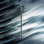 Videokoncept Samsung Galaxy S6 a Galaxy S6 Edge