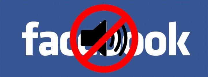 Nosound_Facebook