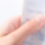 Tip| Bezpečná čtečka QR kódů od Kaspersky Lab