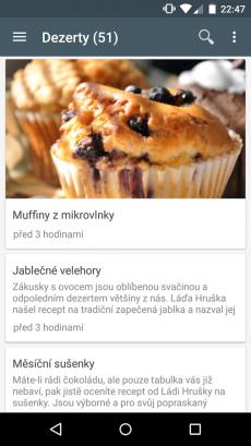 Recepty Ladi Hrusky1