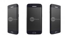 Samsung Galaxy S6 Edge1