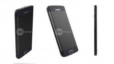 Samsung Galaxy S6 Edge3