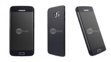 Samsung Galaxy S6 Edge4