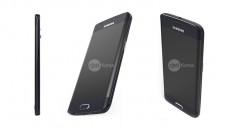 Samsung Galaxy S6 Edge5