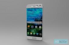 Samsung-Galaxy-S6-renders