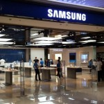 Samsung Mobile kvůli nízkým ziskům zmrazil platy zaměstnanců