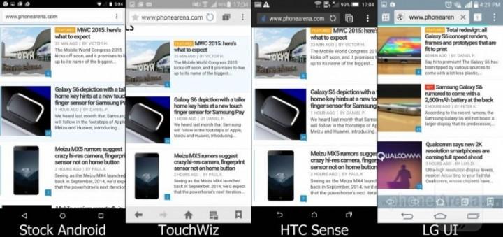 Stock-Lollipop-vs-TouchWiz-vs-Sense-vs-LG-UI-04