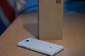 Xiaomi Redmi 2-3