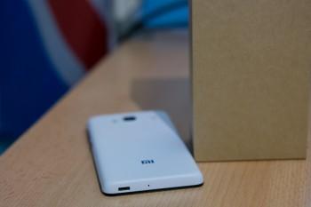 Xiaomi Redmi 2-4