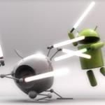 Cenové rozdíly mezi Android telefony a iPhony se prohlubují