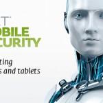 T-mobile nabízí všem zákazníkům antivir Eset Premium na rok zdarma