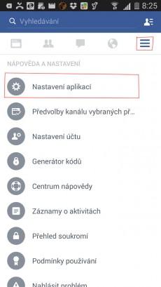 facebook_nastaveni
