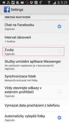 facebook_zvuky_vypnuto