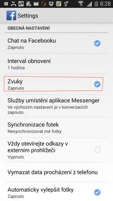 facebook_zvuky_zapnuto