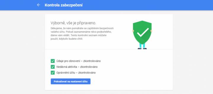 google ucet