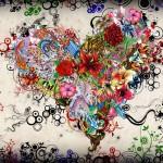 TOP 10 nejstahovanějších valentýnských pozadí
